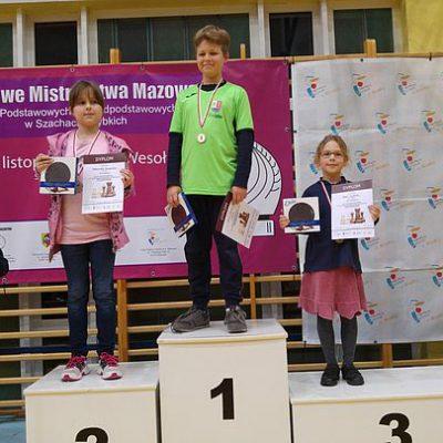171118_MMSP_Ania_na_podium