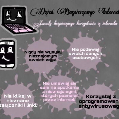 Anna Górska 6e