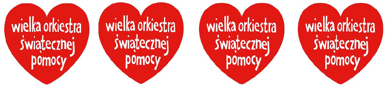 """<a class=""""amazingslider-posttitle-link"""" href=""""http://sp2grodzisk.pl/zagraj-w-dwojce-w-wielkim-finale-wosp/"""">Zagraj w Dwójce w wielkim finale WOŚP !!!</a>"""