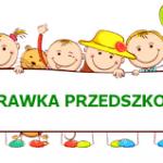"""<a class=""""amazingslider-posttitle-link"""" href=""""http://sp2grodzisk.pl/wyprawka-dla-dzieci-4-letnich-5-letnich-i-6-letnich-na-rok-szkolny-20202021/"""">Wyprawka dla dzieci 4-letnich, 5-letnich i  6-letnich na rok szkolny 2020/2021</a>"""