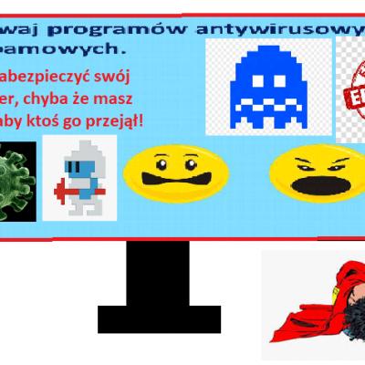 Borys Chtiej 6d