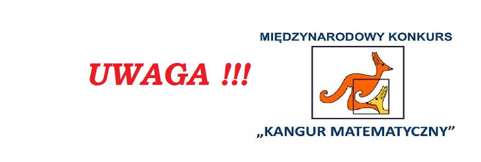 """<a class=""""amazingslider-posttitle-link"""" href=""""http://sp2grodzisk.pl/miedzynarodowy-konkurs-kangur-matematyczny-wyniki/"""">Międzynarodowy Konkurs Kangur Matematyczny - wyniki</a>"""
