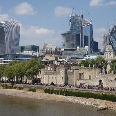 Londyn201818