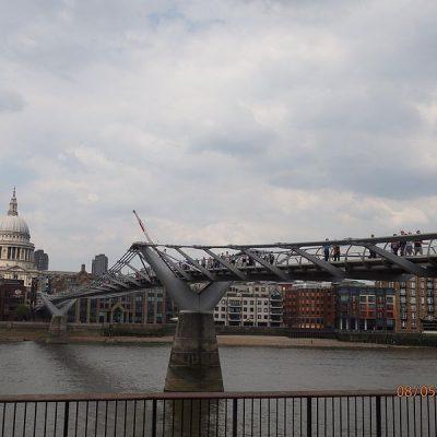 Londyn201826