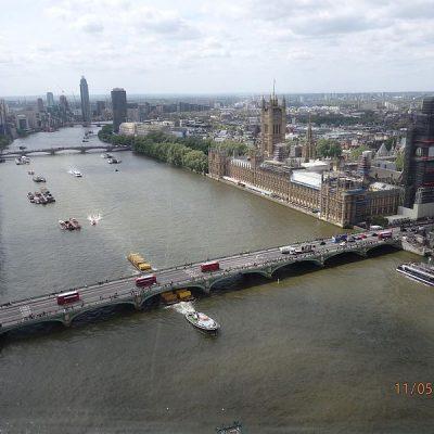 Londyn201837