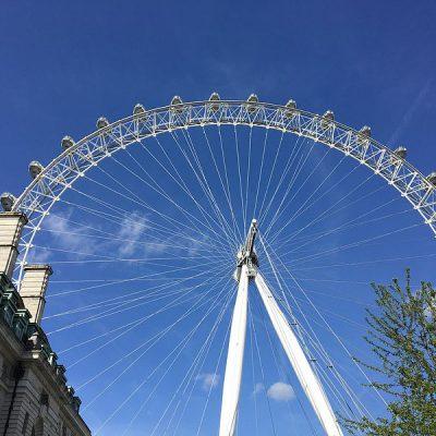 Londyn20188