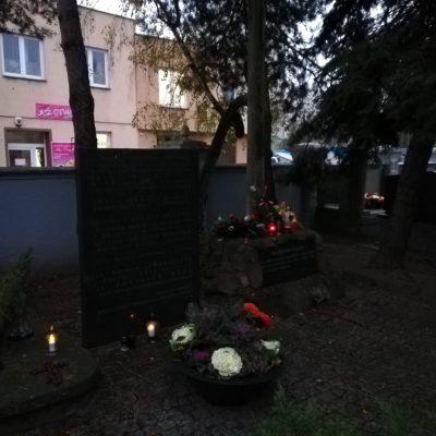 Michaliny Młynarczyk klasa 6a (3)