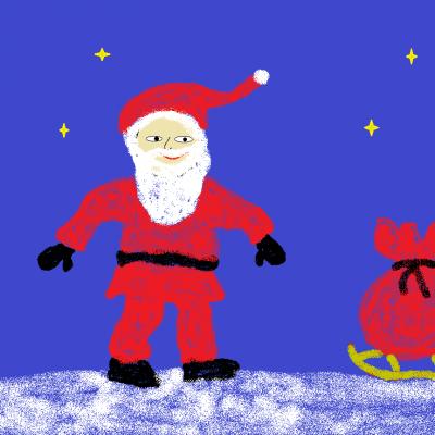 Mikołaj Michała