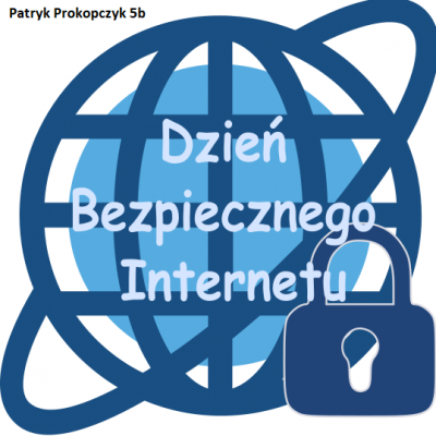 Patryk-Prokopczyk-5b