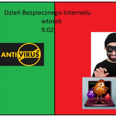 Tomasz Umiastowski 6e