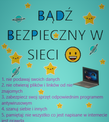Zuzanna Bodasińska