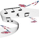 <a class=&quot;amazingslider-posttitle-link&quot; href=&quot;http://sp2grodzisk.pl/we-love-singing/&quot;>WE LOVE SINGING</a>