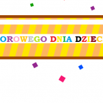 """<a class=""""amazingslider-posttitle-link"""" href=""""http://sp2grodzisk.pl/dzien-dziecka-2020/"""">Dzień Dziecka 2020</a>"""