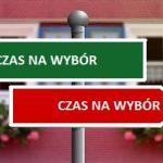 """<a class=""""amazingslider-posttitle-link"""" href=""""http://sp2grodzisk.pl/dolacz-do-slo-nr-5-w-milanowku/"""">Dołącz do SLO Nr 5 w Milanówku</a>"""