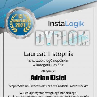 dyplom_instalogik_2_adrian_kisiel