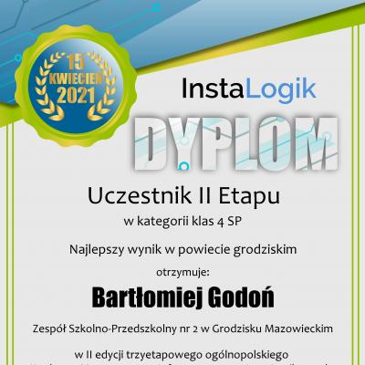 dyplom_instalogik_2_bartłomiej_godoń