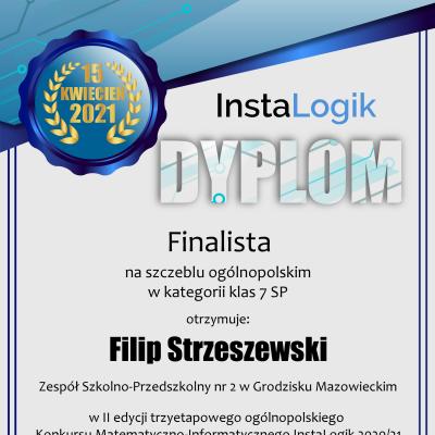 dyplom_instalogik_2_filip_strzeszewski