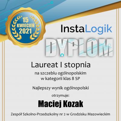 dyplom_instalogik_2_maciej_kozak
