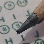 <a class=&quot;amazingslider-posttitle-link&quot; href=&quot;http://sp2grodzisk.pl/egzaminy-poprawkowe/&quot;>Egzaminy poprawkowe</a>