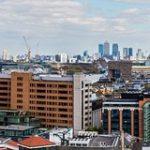 <a class=&quot;amazingslider-posttitle-link&quot; href=&quot;http://sp2grodzisk.pl/londyn-2019-warsztaty-jezykowe/&quot;>Londyn 2019 - warsztaty językowe</a>