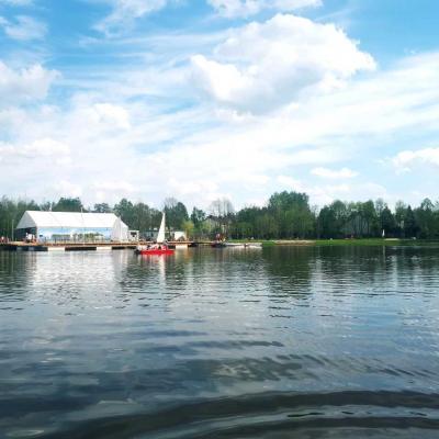 mała_ojczyzna2