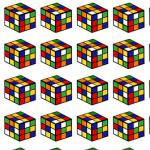 """<a class=""""amazingslider-posttitle-link"""" href=""""http://sp2grodzisk.pl/kostka-rubika-to-jest-to/"""">Kostka Rubika! To jest to!</a>"""