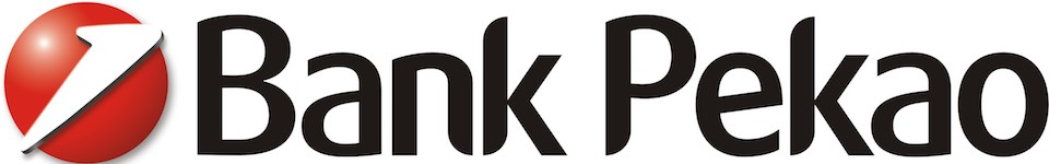 "<a class=""amazingslider-posttitle-link"" href=""http://sp2grodzisk.pl/lekcja-bankowosci-w-pekao-sa/"">Lekcja bankowości w PEKAO SA</a>"