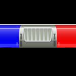 """<a class=""""amazingslider-posttitle-link"""" href=""""http://sp2grodzisk.pl/kwarantanna/"""">Kwarantanna</a>"""