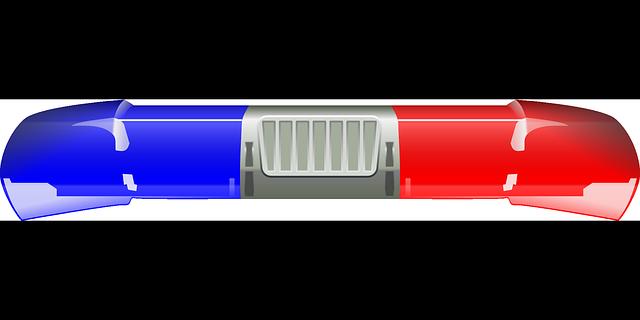"<a class=""amazingslider-posttitle-link"" href=""http://sp2grodzisk.pl/komunikat-mazowieckiej-policji/"">Komunikat Mazowieckiej Policji</a>"