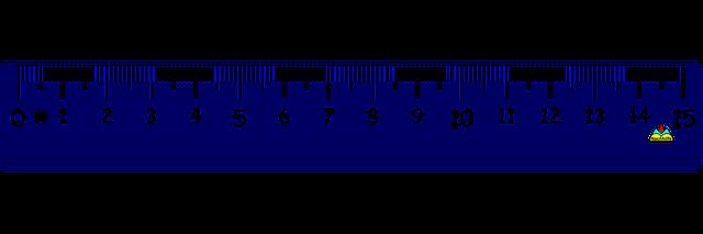 """<a class=""""amazingslider-posttitle-link"""" href=""""http://sp2grodzisk.pl/powiatowa-olimpiada-matematyczna-2/"""">Powiatowa Olimpiada Matematyczna</a>"""