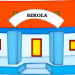 "<a class=""amazingslider-posttitle-link"" href=""http://sp2grodzisk.pl/rekrutacja-do-szkol-ponadpodstawowych/"">Rekrutacja do szkół ponadpodstawowych</a>"