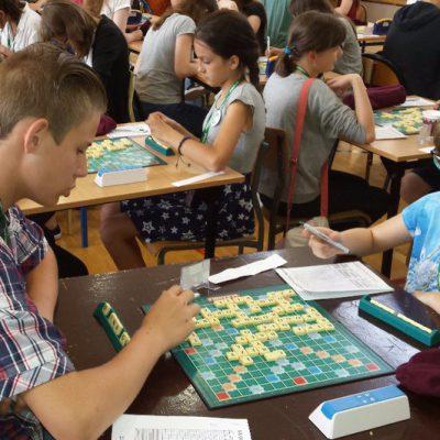 scrabble_turniej_15