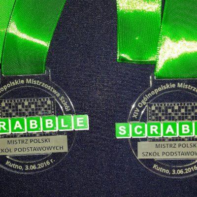 scrabble_turniej_3