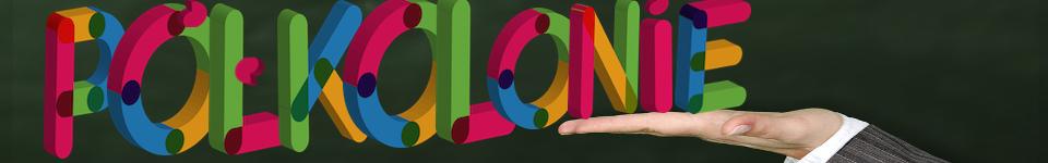 <a class=&quot;amazingslider-posttitle-link&quot; href=&quot;http://sp2grodzisk.pl/ferie-zimowe-w-szkole/&quot;>Ferie zimowe w szkole</a>