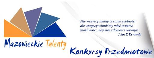 "<a class=""amazingslider-posttitle-link"" href=""http://sp2grodzisk.pl/ruszaja-konkursy-kuratoryjne/"">Ruszają konkursy kuratoryjne!!!</a>"