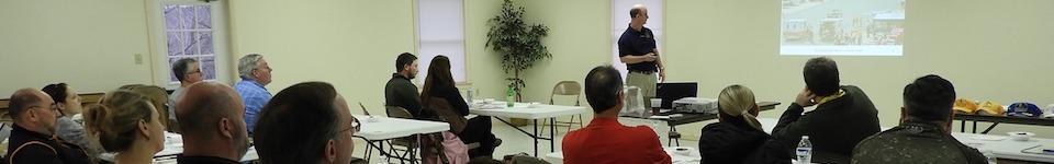 """<a class=""""amazingslider-posttitle-link"""" href=""""http://sp2grodzisk.pl/spotkanie-rodzicow-uczniow-klas-pierwszych/"""">Spotkanie Rodziców uczniów klas pierwszych</a>"""