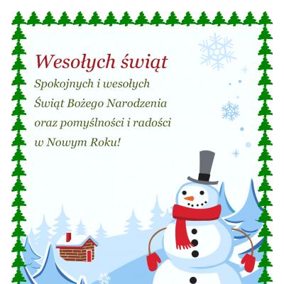 zosia wesołowska 8c